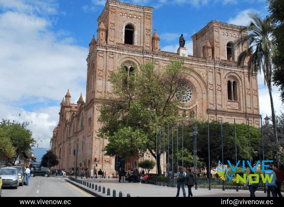 turismo-sierra-ecuador